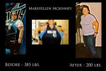 Justin Martin Personal Training Dallas, Tx
