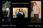 Justin Martin Personal Training Dallas, Tx